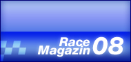 Race Magazin 08